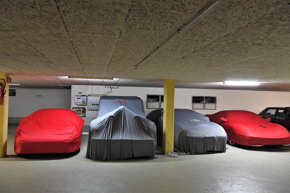 Garage_Joerg_Autohotel_1