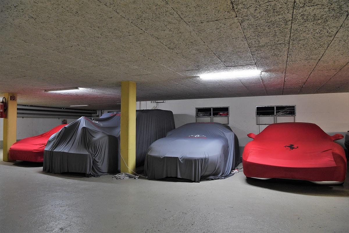 Garage_Joerg_Autohotel_2
