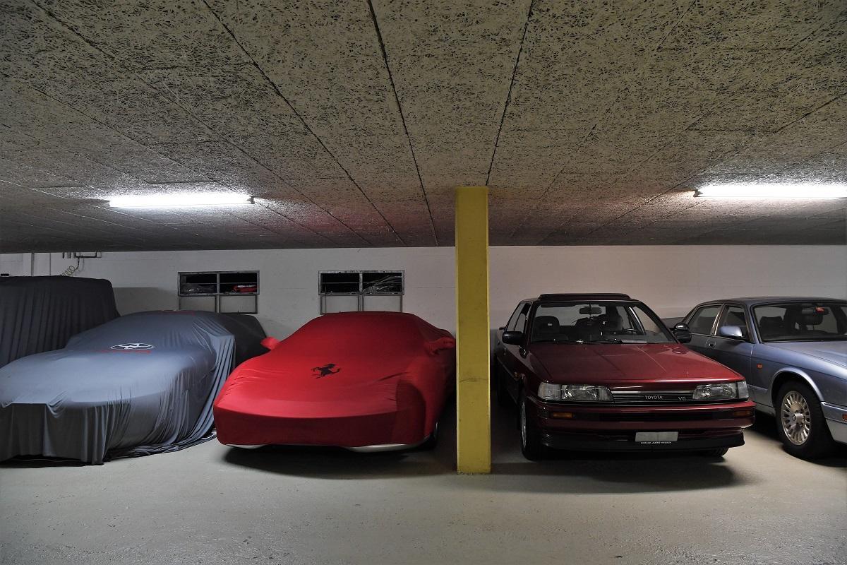 Garage_Joerg_Autohotel_3