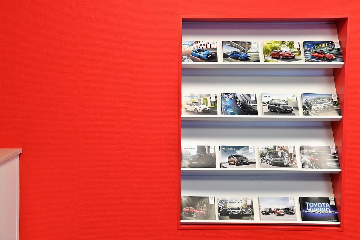 Garage_Joerg_Neuwagenausstellung_20