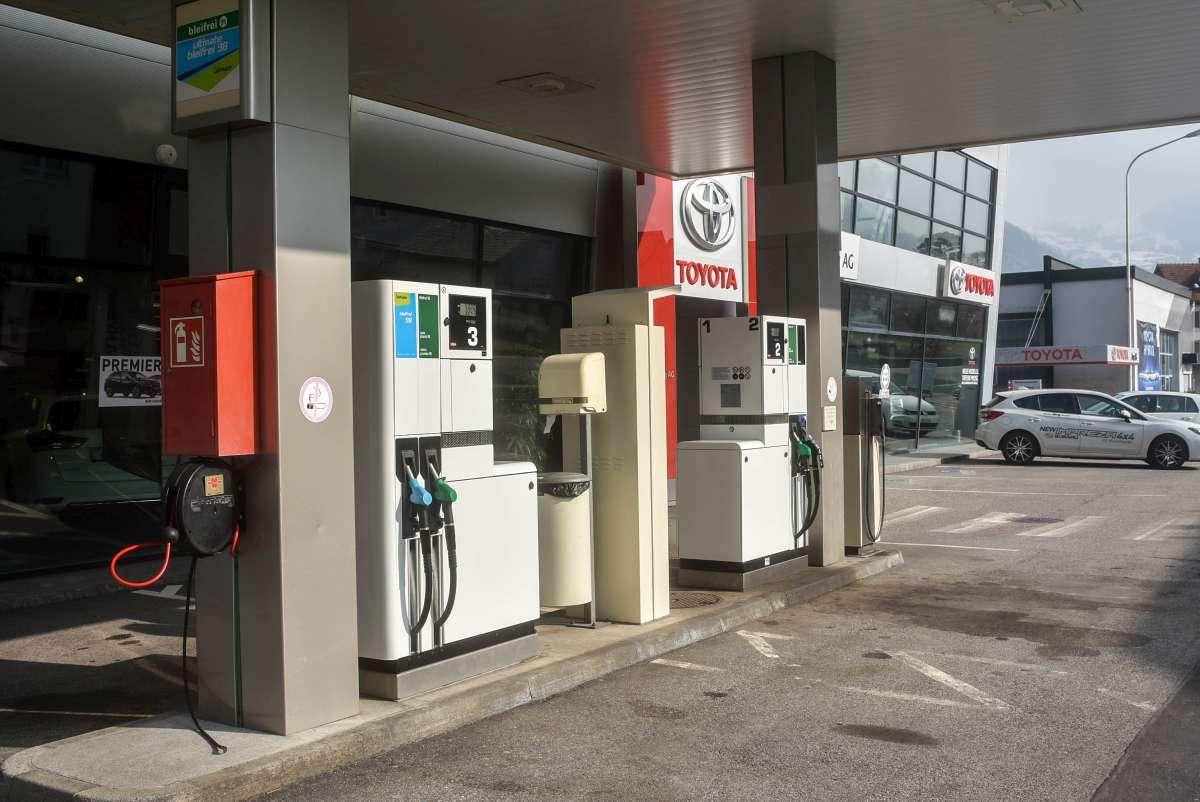 Garage_Joerg_Tankstelle_6