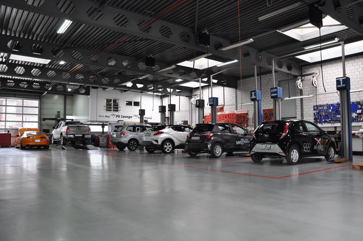 Garage_Joerg_Werkstatt_4